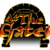 At the Gates: An Interview with Jon Shafer