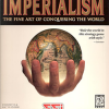 The Joys of Imperialism, or, The Political Economy of Strategy Games