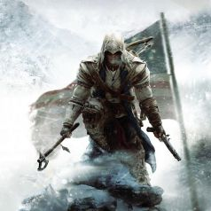Epic Life: Assassin's Creed and Ubiculturality