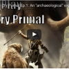 "Let's Play: Far Cry Primal Ep.1: An ""Archaeological"" Exploration"