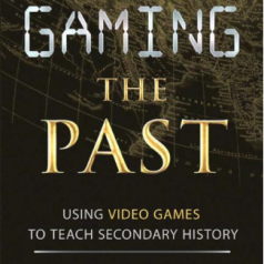 Gaming The Past is Coming (But Why?)