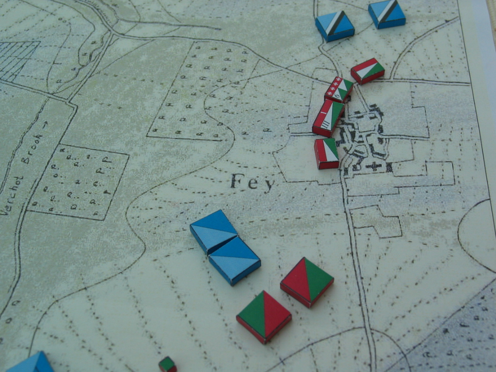War what is it good for learning from wargaming play the past an publicscrutiny Images