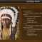 Guns, Germs, and Horses: Cultural Exchange in Sid Meier's Colonization