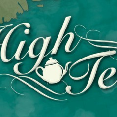 Enjoy High Tea? Lessons Learned from its Distribution and Evaluation