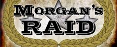 The Future of the Civil War through Gaming: Morgan's Raid Video Game