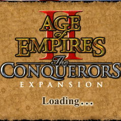 The Othering of Time in Age of Empires II