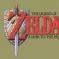 Zelda's Historians:  Canonizing Fictional Chronologies