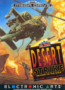 desert-strike-game