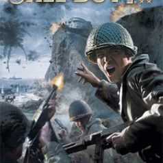 Remembrance in Second World War Shooters