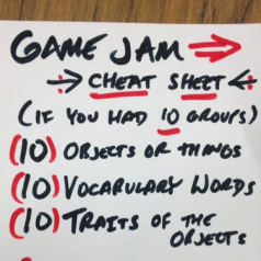 Games as Text and K12 Social Studies