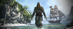 Assassins Creed Week Part IV: Grand Narratives