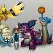 The Preservation of Twitch Plays Pokémon