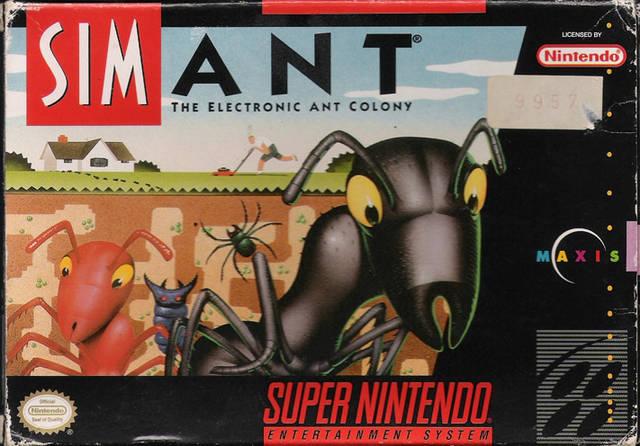 Sim Ant-full