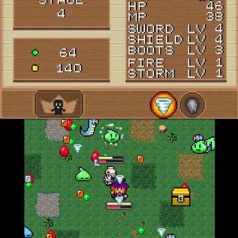 Retrogaming and the Mutability of Genre