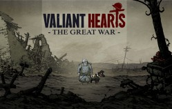 Valiant Hearts: The Problem (and Solution) of Historical War Video Games