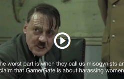 #GamerGate, The Great Cat Massacre, and Future Special Collections