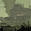 Valiant Hearts, The Great War, and The Shaping of Historical Memory