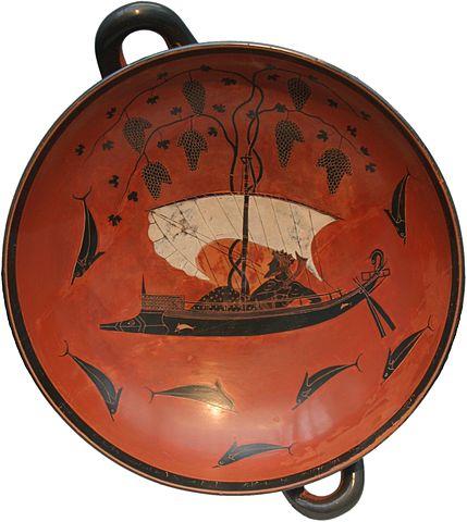 429px-Exekias_Dionysos_Staatliche_Antikensammlungen_2044