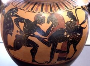 640px-Herakles_lion_Louvre_E812