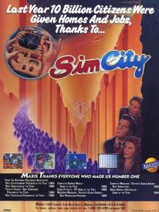 Sim-City-769x1024