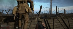 In the Trenches: Verdun Developer Interview, part 1