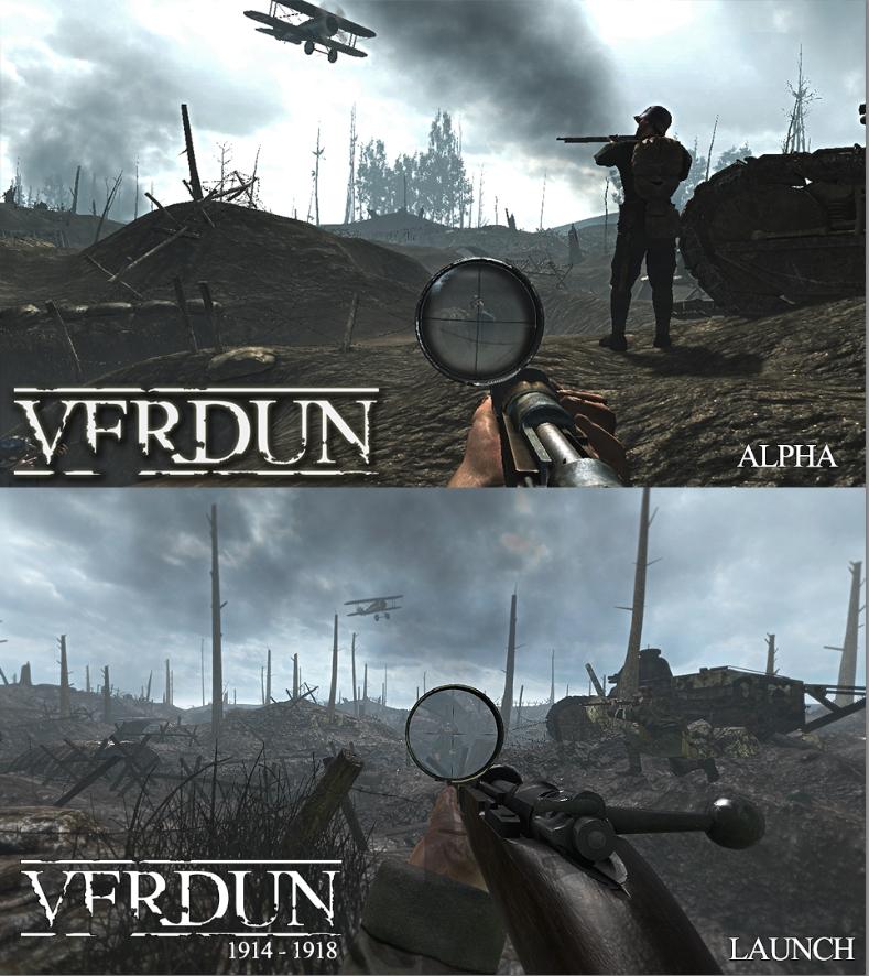 Verdun_BetaVsLaunch2