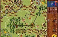 Finding Older Historical Games at GOG.com