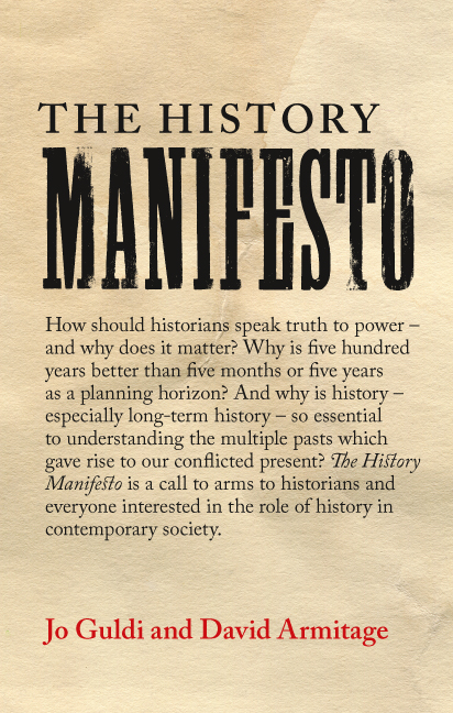 historymanifesto.cambridge