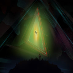 Oxenfree, Memory, and Public History