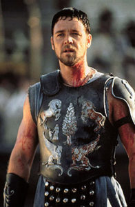 russel-crowe-in-gladiator