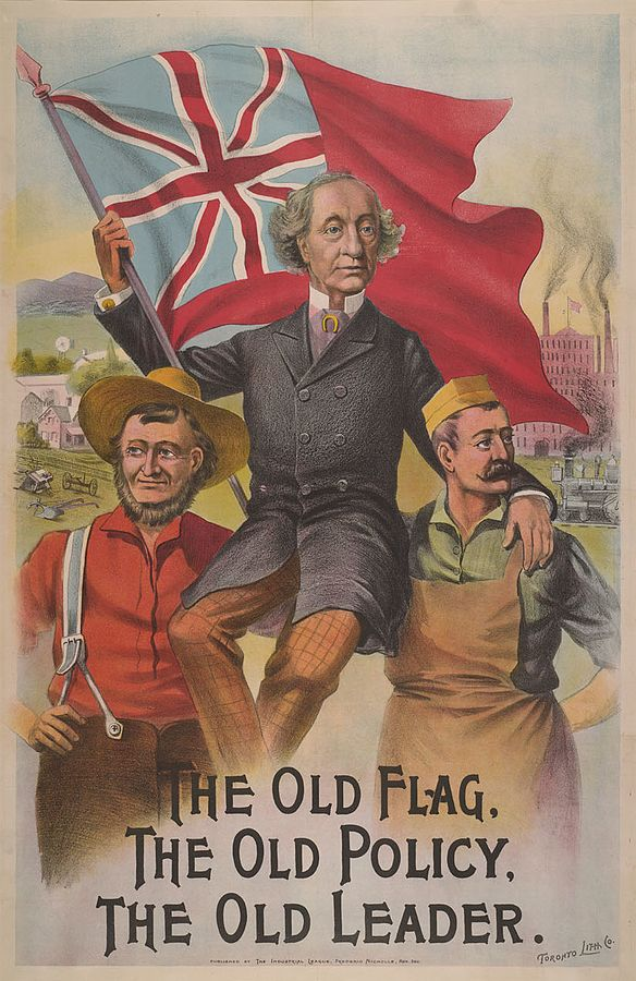 584px-John_A_Macdonald_election_poster_1891