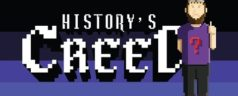 History's Creed: ARTE Web Series on History in Video Games