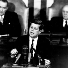 A Revisionist History of JFK: Reloaded (Decoded)