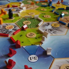 Troubleshooting a History Through Gaming Course