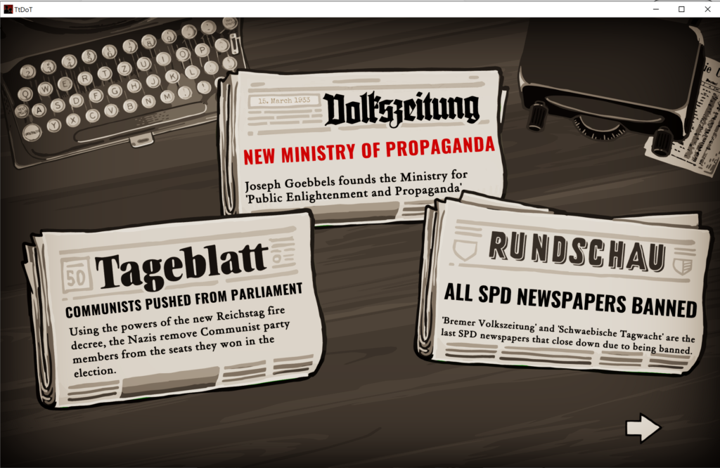 This image has an empty alt attribute; its file name is Newspaper-1024x666.png